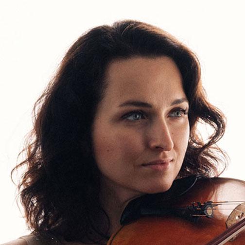 Natalia Binkowska